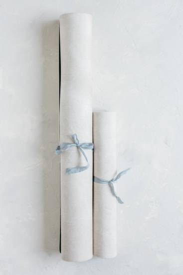 Styling Ring Mat