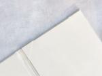 Invitation Suite Folio