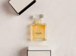 Original Vintage French perfume  7 ml Miniature 20% Full Bottle Paris Designer