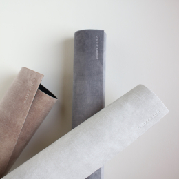 Styling Mat
